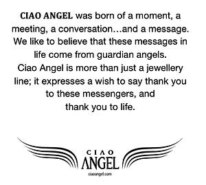 brand card message en