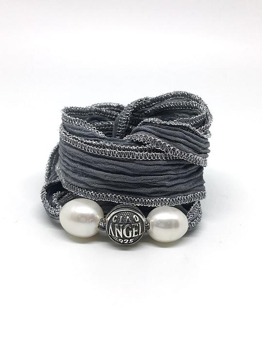 b soiebali perle