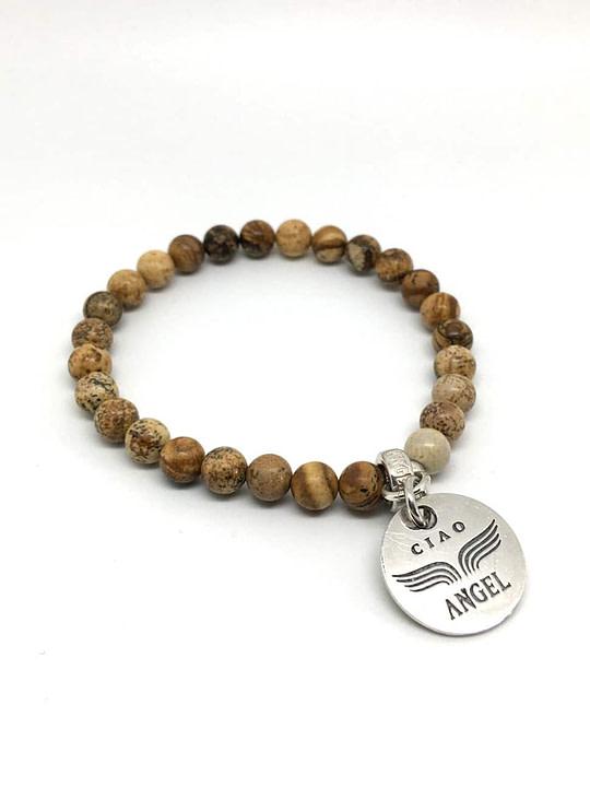 bracelet jasper web