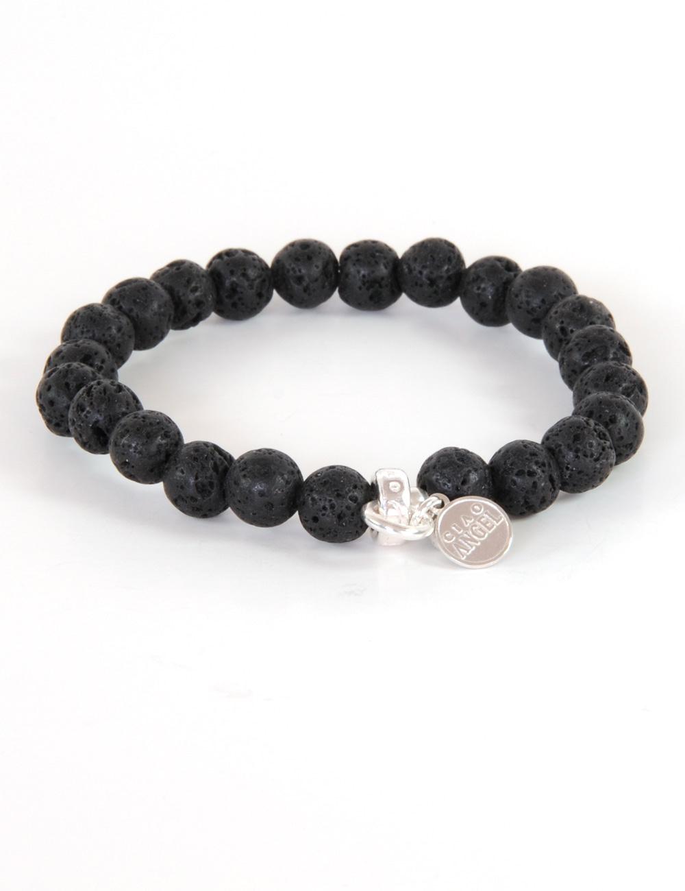 2021-01-22-necklaces