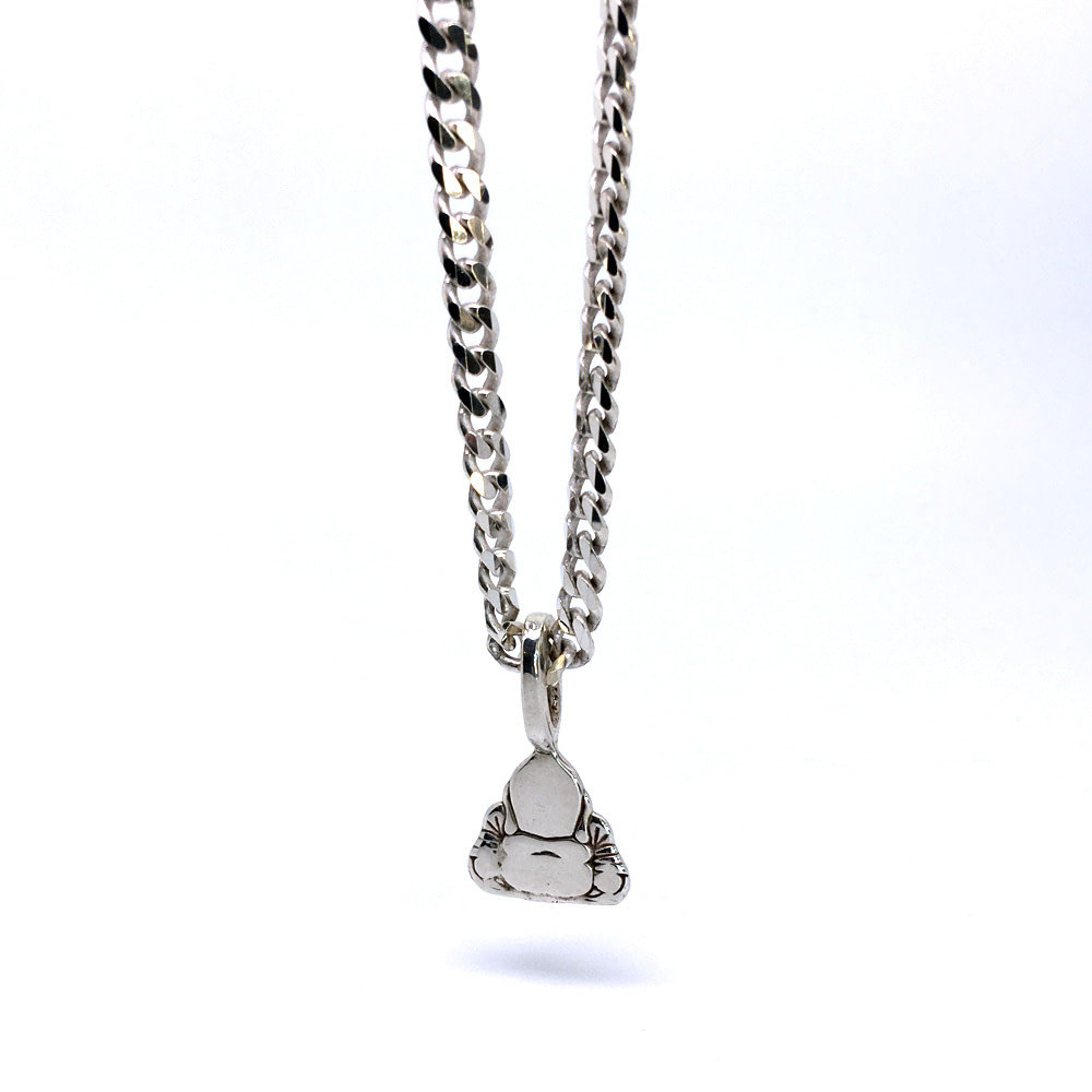 collier pte chateau web