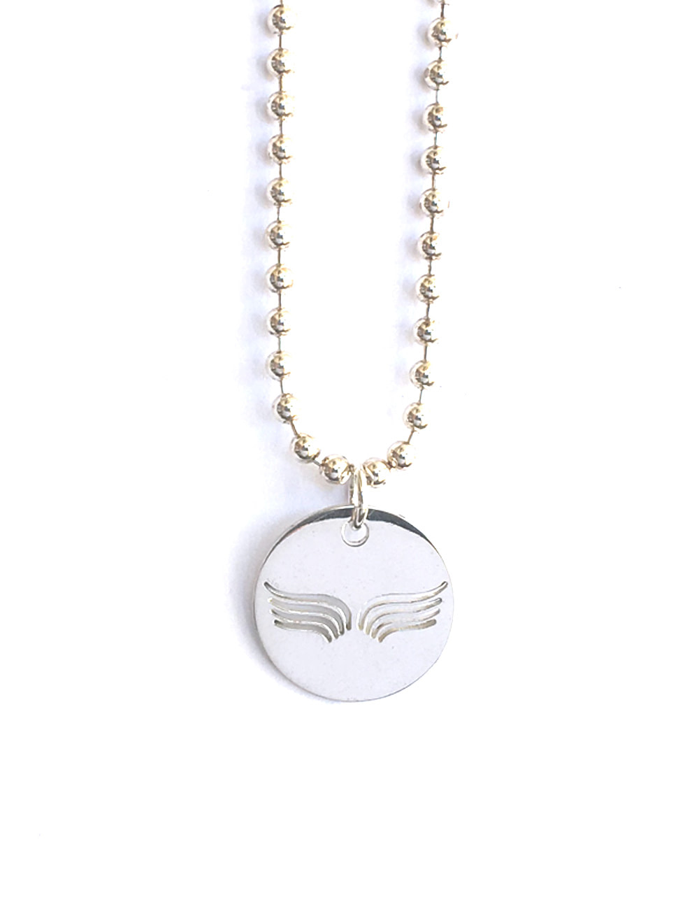 122 collier medaille aile3 web