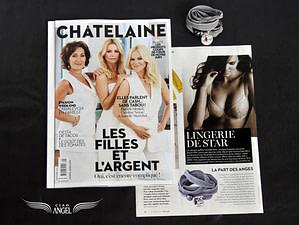 presse website chatelaine sept15