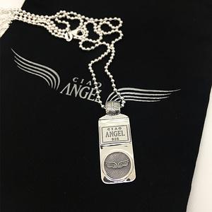138 Tag Angel web2