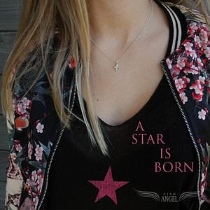 130 collier star lifestyle