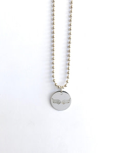 122 collier medaille aile2 web